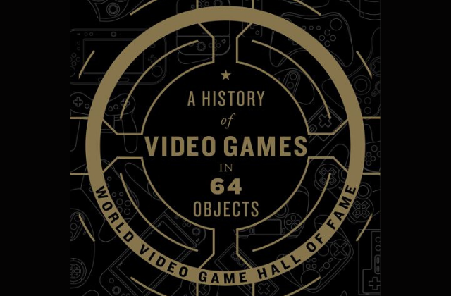 A-History-of-Video-Games-in-64-Objects