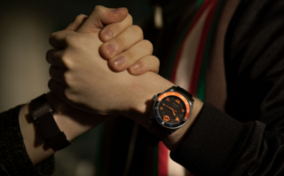 Fnatic-Gucci-watch
