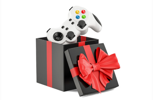 gifts-for-gamer-dads-grads