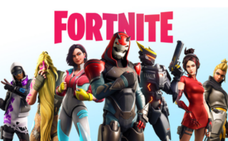 fortnite-epic-apple