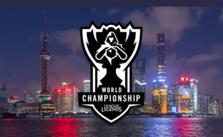 lol-worlds-shanghai
