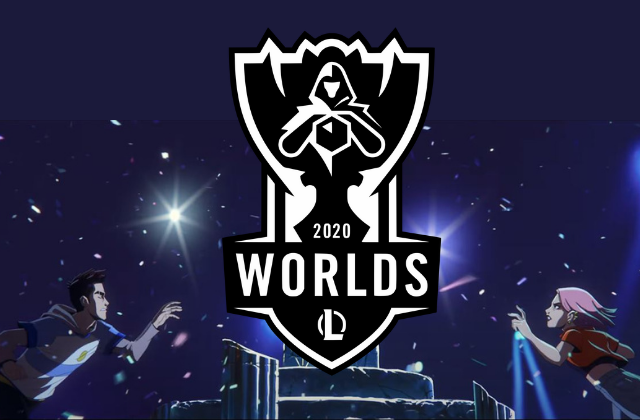 lol-worlds-take-over