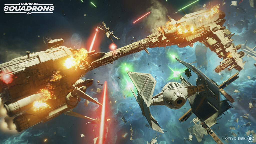Video-Games-Day-SW-Squadrons