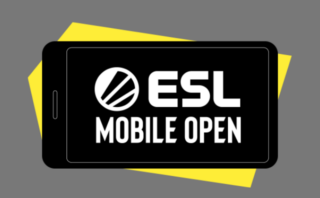 MOBILE-open-esl