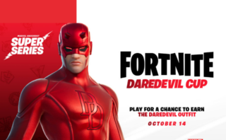 fortnite-daredevil