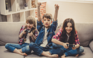 kids-video-games