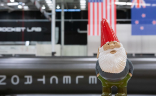 rocket-lab-gnome