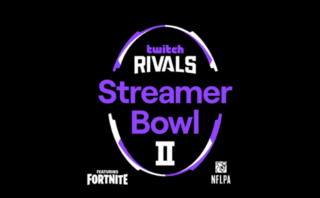 twitch-rivals-streamer-bowl