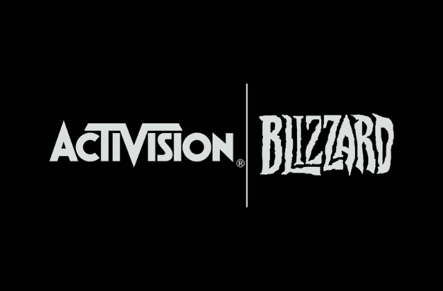 Activsion Blizzard is one of the companies that was involved in a new study on advertising.