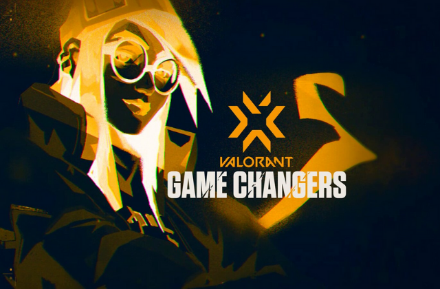 valorant-game-changers